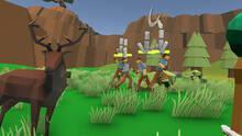 Imagen 1 de Bibi & Tina - Adventures with Horses