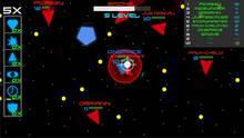 Imagen 5 de OnSpace