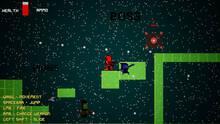 Imagen 1 de Pixel Robot Hunter
