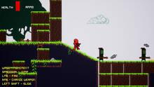 Imagen 4 de Pixel Robot Hunter