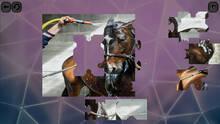 Imagen 1 de Puzzles for smart: Horses
