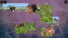 Imagen 3 de Puzzles for smart: Horses