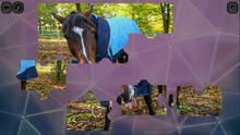 Imagen 5 de Puzzles for smart: Horses