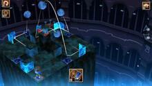 Imagen 7 de Pythagoras' Perpetual Motion Machine