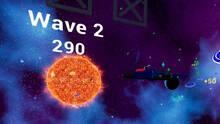 Imagen 4 de Redshift VR