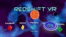 Imagen 8 de Redshift VR