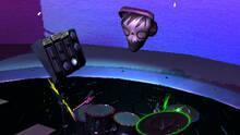 Imagen 17 de RIFF VR for Arcades