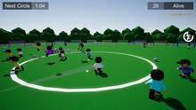 Imagen 7 de Soccer Battle Royale
