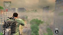Imagen 1 de Special Counter Force Attack