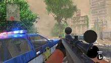 Imagen 2 de Special Counter Force Attack