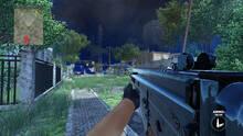 Imagen 3 de Special Counter Force Attack