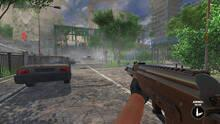 Imagen 4 de Special Counter Force Attack
