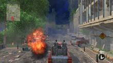 Imagen 5 de Special Counter Force Attack