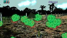 Imagen 1 de Spray Dynamite X Radioactive Insects