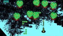 Imagen 6 de Spray Dynamite X Radioactive Insects