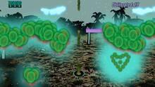 Imagen 8 de Spray Dynamite X Radioactive Insects