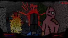 Imagen 5 de SUFFER