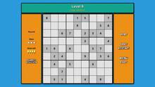Imagen 2 de Super Turbo Sudoku
