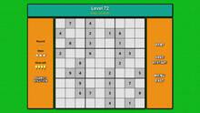 Imagen 3 de Super Turbo Sudoku