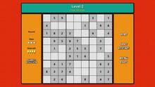 Imagen 4 de Super Turbo Sudoku