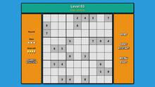 Imagen 5 de Super Turbo Sudoku