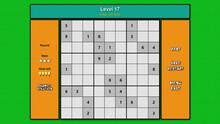 Imagen 6 de Super Turbo Sudoku