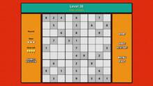 Imagen 7 de Super Turbo Sudoku