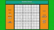 Imagen 8 de Super Turbo Sudoku