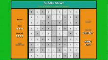 Imagen 9 de Super Turbo Sudoku