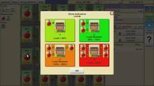 Imagen 2 de Supply Chain Idle