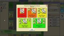 Imagen 3 de Supply Chain Idle