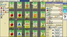 Imagen 8 de Supply Chain Idle