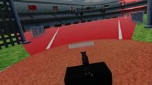 Imagen 10 de Swing the cat
