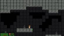 Imagen 5 de The Silver Crusade: Aoorha Axeman