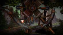 Imagen 1 de Toltec and the Mysteries of the Secret Island