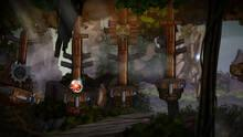 Imagen 2 de Toltec and the Mysteries of the Secret Island