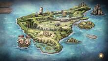 Imagen 5 de Toltec and the Mysteries of the Secret Island