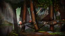 Imagen 6 de Toltec and the Mysteries of the Secret Island