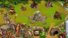 Imagen 1 de Virtual Villagers Origins 2