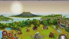Imagen 2 de Virtual Villagers Origins 2