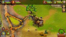 Imagen 3 de Virtual Villagers Origins 2