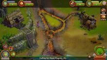 Imagen 4 de Virtual Villagers Origins 2