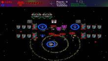 Imagen 3 de War in Space