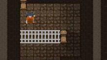 Imagen 1 de Wizard Prison