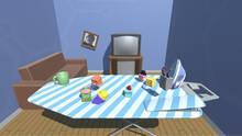 Imagen 2 de Zup! Arena