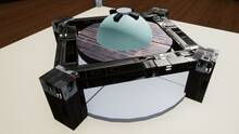 Imagen 3 de Biomagnet