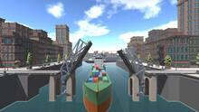 Imagen 1 de Bridge! 3