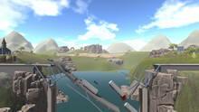 Imagen 2 de Bridge! 3