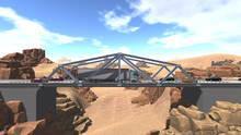Imagen 3 de Bridge! 3