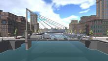 Imagen 4 de Bridge! 3